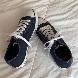 Levi Tennis shoes men's